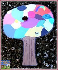 283 best colors images on pinterest colors preschool colors and