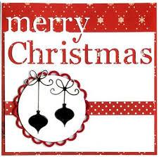 60 best bobunny christmas images on pinterest christmas cards