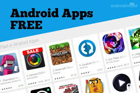 android apps free bypass app purchase androidmood