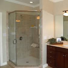 Bathroom Shower Stall Ideas Bathroom Shower Stalls Ideas Impressive Bathroom Shower Stalls