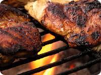 ayurvedische küche ayurvedische küche fleisch und fisch ayurveda wellness