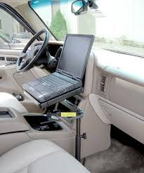 Laptop Steering Wheel Desk Jotto Desk Mobile Laptop Mount Accessories Free Shipping