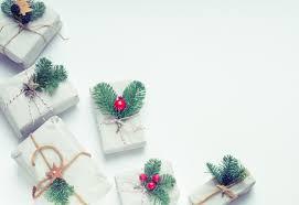 Christmas Tree High Resolution Christmas Images Pexels Free Stock Photos