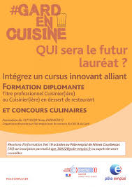 formation cuisine montpellier pascale peybernes pascalepeybern1 throughout