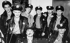 fairytale of new york video by the pogues irish music daily