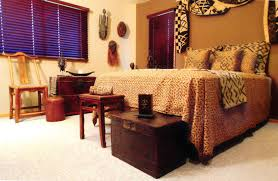 Home Decor Classic 40 Best Images About African Style Home Decor Ideas On Pinterest