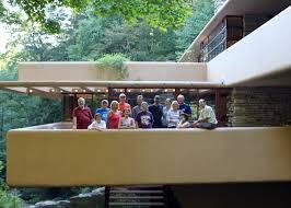 volunteer vacation at bear run u0026 fallingwater u2013 sierra club