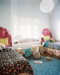 tween bedroom ideas dwell tween bedroom d礬cor ideas