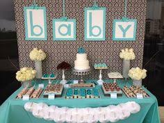 baby shower for boys the best diy baby shower ideas