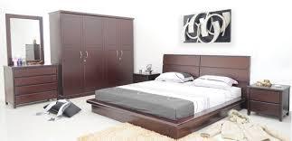 elwin decor u2013 world of exquisite furniture