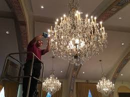 lighting stores san diego san diego chandelier cleaning witherspoon chandelier cleaners