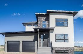 264 cowan cres martensville listing u2014 haven builders custom home