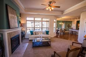 house plan tilson homes floor plans tilson home prices tilson