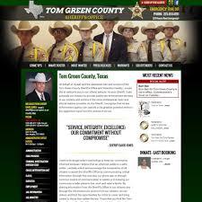 halloween city salina ks tom green county sheriff texas websites for police sheriff