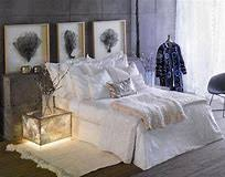 images for chambre zara home 1hot0buypromo gq
