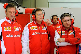 pat fry tombazis should kept alonso and me grand prix 247