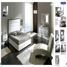 Lounge Chairs Bedroom Lounge Chairs Bedroom Master Bedroom Linen Ideas
