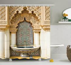 compare prices on moroccan design online shopping buy low price