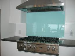glass backsplashes and countertops in san diego discount glass
