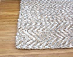 Herringbone Jute Rug Living Room Herringbone Jute Rug Pictures Decorations