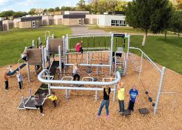 playground design smart play venti together we play