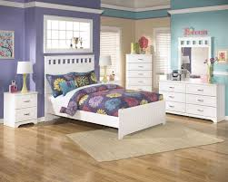 complete bedroom furniture sets lulu 8 piece full panel bedroom package the brick