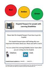 for patients northern devon healthcare nhs trust ndht