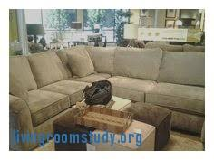 Sectional Sofas Havertys by Sectional Sofa Havertys Sectional Sofa Unique Havertys Piedmont