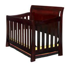Target Mattress Crib Target Buy Simmons Crib Get Mattress For Free All Things Target