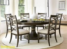 luxury round dining table dining room dining room tables set luxury round dining table sets