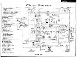 volvo v50 wiring diagram volvo auto engine and parts diagram