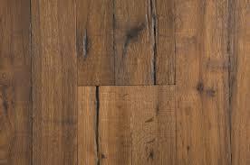 trestle duchateau vinyl flooring coastal farmhouse style trestle duchateau vinyl flooring