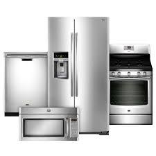 kitchen appliances at costco refrigerator costco kitchen