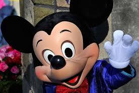 21 disney u0027s mickey mouse