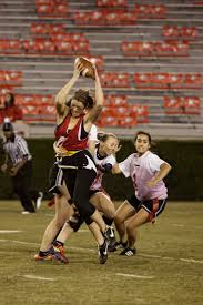 Intramural Flag Football 48 Best Intramurals U0026 Sport Clubs Images On Pinterest Sports
