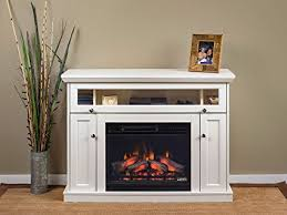 windsor corner infrared electric fireplace media cabinet 23de9047 pc81 amazon com windsor wall or corner infrared electric fireplace media