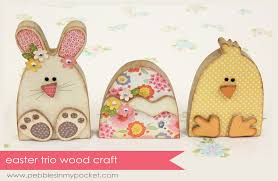 free woodworking plans can crusher easter wood projects wooden plans