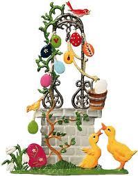 wilhelm schweizer german pewter ornaments g squared gallery