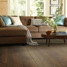estate hickory 5 in click lock by shaw hardwood floors
