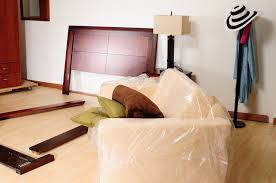 Is Sharps Bedroom Furniture Expensive How To Protect Your Furniture When Moving