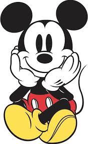 mickey mouse free encyclopedia disney