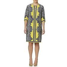 design pattern of dress plus size dresses formal plus size dresses sears
