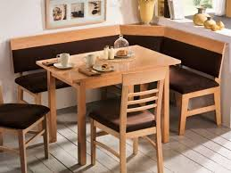L Shaped Kitchen Tables L Shaped Kitchen Table And Chairs Video And