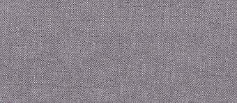 Cotton Linen Upholstery Fabric Upholstery Fabric Plain Cotton Linen M78 Mussi Italy