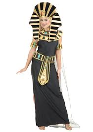 queen halloween costumes adults women u0027s nefertiti egyptian costume egyptian costume costumes
