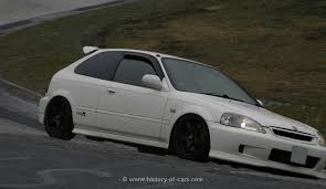 14 best honda images on pinterest jdm honda civic and honda