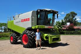claas lexion 570 photo gallery complete information about model