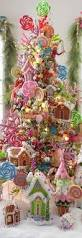 Decorated Christmas Trees by Best 25 Christmas Trees Ideas On Pinterest Christmas Tree