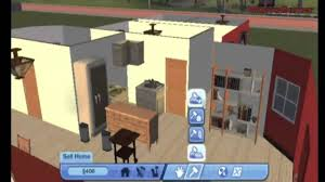 home design games for wii home design