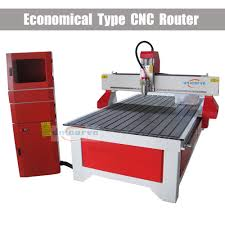 Cnc Wood Carving Machine Manufacturer India by Wood Carving Machines 3d Cnc 4 Axis Cnc Wood Engraving Machine